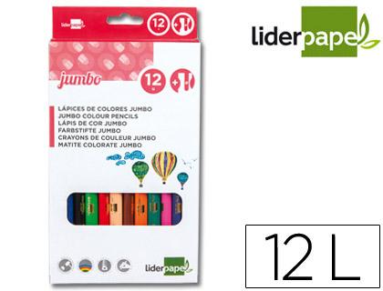 Comprar  34249 de Liderpapel online.