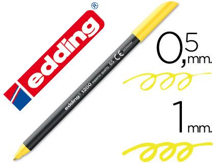 Comprar  34406 de Edding online.