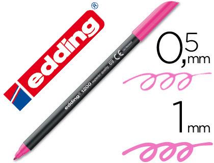 Comprar  34408 de Edding online.