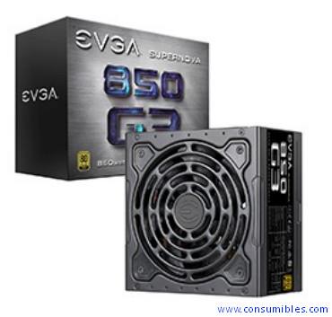 Comprar  220-G3-0850-X2 de EVGA online.