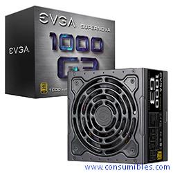 Comprar  220-G3-1000-X2 de EVGA online.