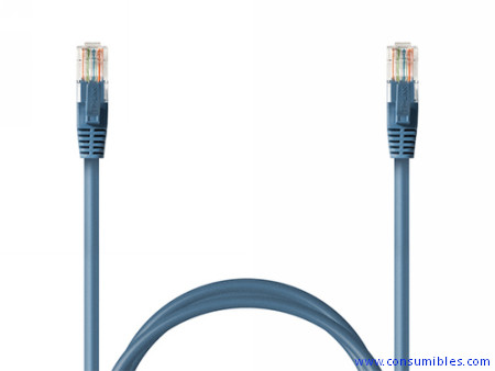 Comprar Seguridad y Redes TL-EC505EM de TP-LINK online.