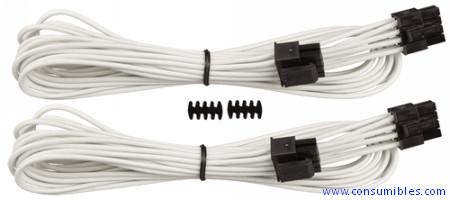 Comprar  CP-8920167 de Corsair online.