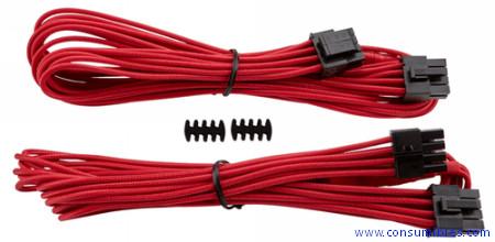 Comprar  CP-8920166 de Corsair online.