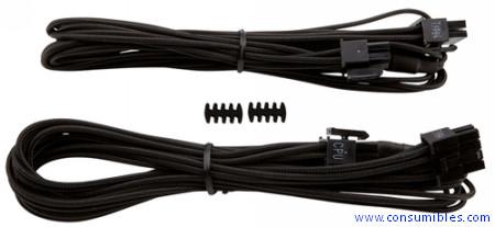 Comprar  CP-8920165 de Corsair online.
