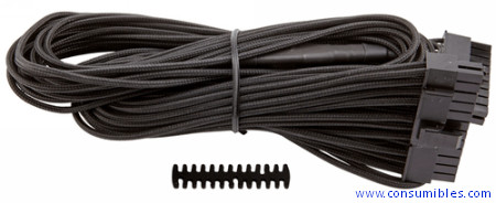 Comprar  CP-8920158 de Corsair online.