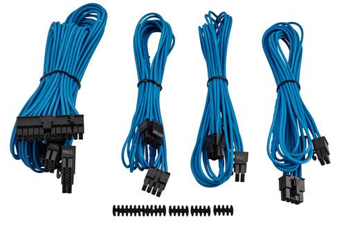 Comprar  CP-8920147 de Corsair online.