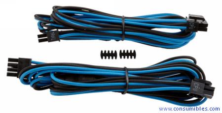 Comprar  CP-8920171 de Corsair online.