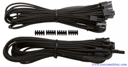 Comprar  CP-8920179 de Corsair online.