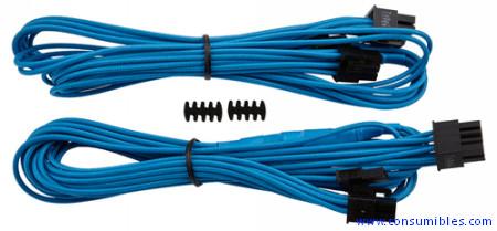Comprar  CP-8920173 de Corsair online.