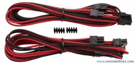 Comprar  CP-8920176 de Corsair online.