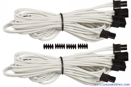 Comprar  CP-8920182 de Corsair online.