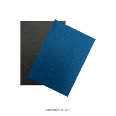 Comprar Cubiertas para encuadernar 346998 de Gbc online.
