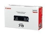 Comprar cartucho de toner 3479B002 de Canon online.