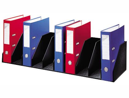 Comprar  34806 de Fast-Paperflow online.