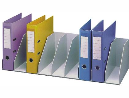 Comprar  34807 de Fast-Paperflow online.