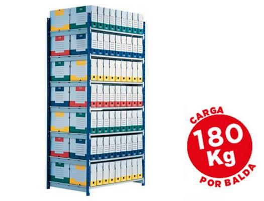Comprar  34811 de Fast-Paperflow online.