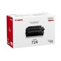 Comprar cartucho de toner 3481B002 de Canon online.