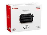 Comprar cartucho de toner 3482B002 de Canon online.