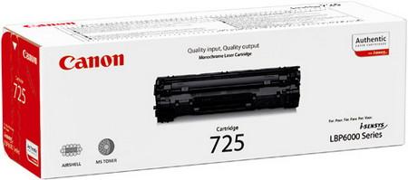 Comprar cartucho de toner 3484B002 de Canon online.