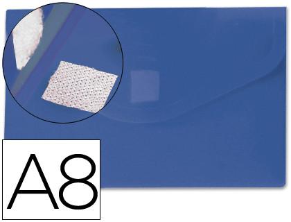 Comprar  34932 de Beautone online.