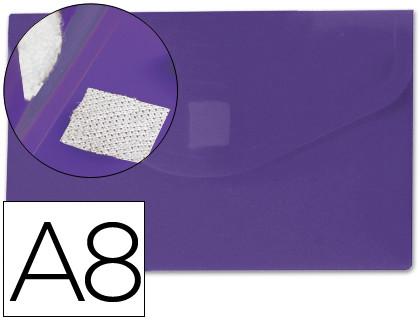 Comprar  34935 de Beautone online.