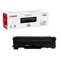 Comprar cartucho de toner 3500B002 de Canon online.