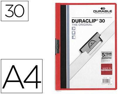 Comprar  35039 de Durable online.