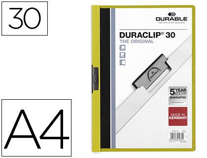 Comprar  35041 de Durable online.