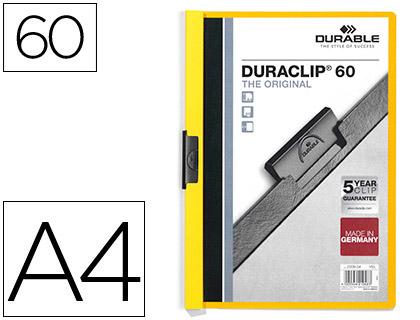 Comprar  35052 de Durable online.