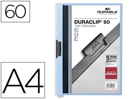 Comprar  35054 de Durable online.