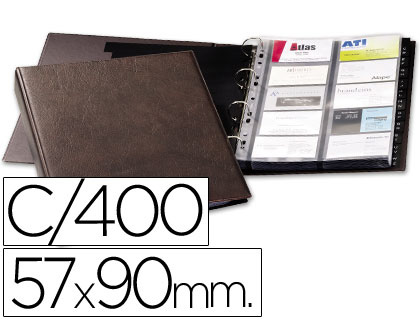 Comprar  35064 de Durable online.