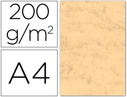 Comprar Din A4 35082 de Marca blanca online.