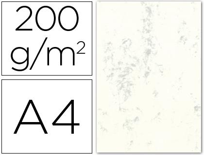 Comprar Din A4 35084 de Marca blanca online.