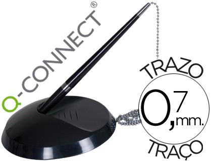 Comprar  35088 de Q-Connect online.