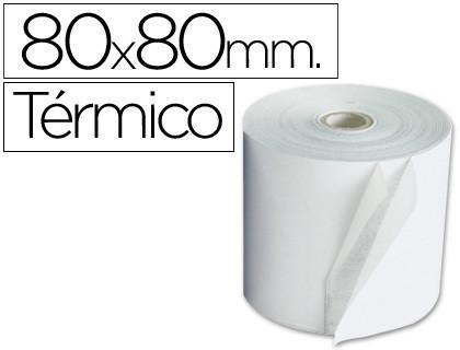 Comprar  35089 de Q-Connect online.