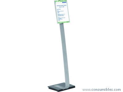 Comprar  351638 de Durable online.