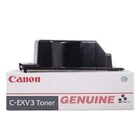 Comprar  3517A034 de Canon online.