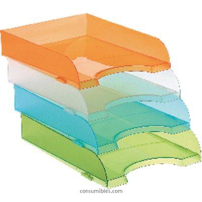 Comprar Bandejas apilables 352678(1/6) de Archivo 2000 online.