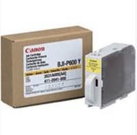 Comprar cartucho de tinta 3531A018 de Canon online.