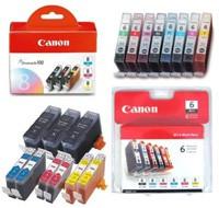 Comprar cartucho de tinta 3531A019 de Canon online.