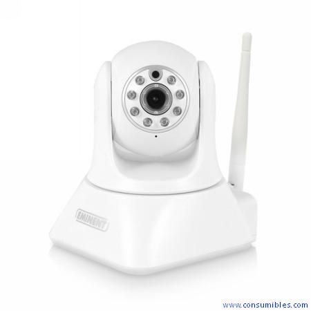 Comprar Seguridad y Redes EM6325 de Eminent online.
