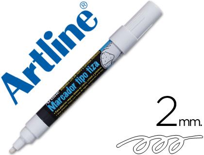 Comprar  35443 de Artline online.