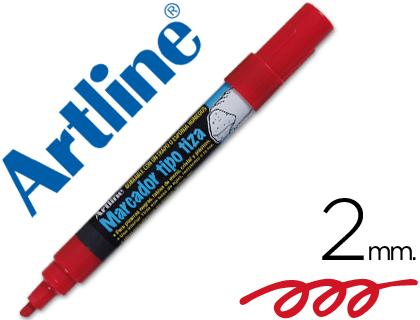 Comprar  35445 de Artline online.