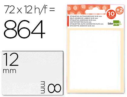 Comprar  35510 de Liderpapel online.