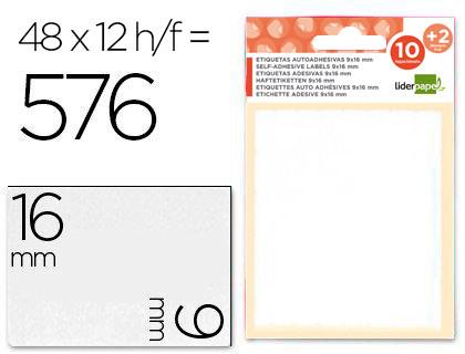 Comprar  35511 de Liderpapel online.