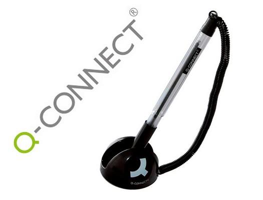 Comprar  35530 de Q-Connect online.
