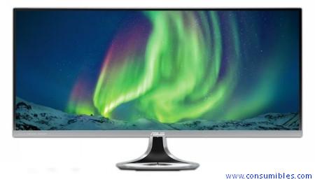 Comprar  90LM02M0-B01170 de Asus online.