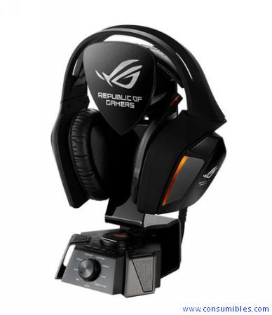 Comprar  90YH00J1-M8UA00 de Asus online.
