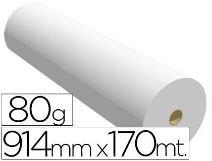 Comprar 36 pulgadas (914 mm) 35639 de Navigator online.